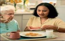 incapacitación, tutor, curador, demencia senil, alzahimer, procesos degenerativos