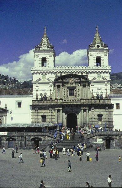 Abogados gratis en Ecuador
