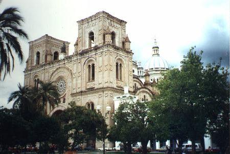 Abogados Gratis en Cuenca