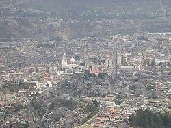Abogados Gratis en Ambato Ecuador