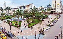 Abogados Gratis en Machala Ecuador