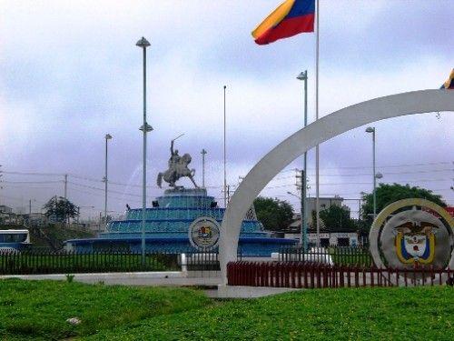 Abogados Gratis en Santo Domingo Ecuador
