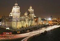 Abogados gratis en méxico - Abogados Gratuitos en ciudad de méxico