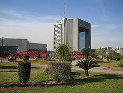 Abogados Gratis en Nuevo Leon - Monterrey Abogado Gratuito en Nuevo Leon - Monterrey