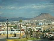 Abogados gratis en Chihuahua abogado gratuito en chihuahua