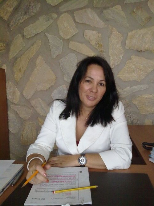 Despacho de Abogados en Fuerteventura - Gratis, abogada, Laboralista, santa Cruz, , Despidos, Accidentes Laborales, incapacidades, abogados de canarias, fuerteventura, incapacidades