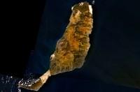 Abogados Gratis en Fuerteventura - Consulta Legal Gratuita a Abogados de Fuerteventura