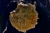 Abogados Gratis en Gran Canaria - Consulta Legal Gratuita