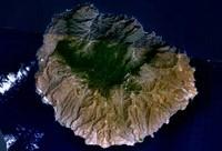 Abogados Gratis en La Gomera - Consultas Legales Gratuitas a Abogados de La Gomera