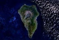 Abogados Gratis en La Palma - Consulta Jurídica Gratuita a Abogados de La Palma
