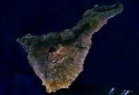 Abogados Gratis en Tenerife - Consultas Legales a Abogados en Tenerife
