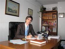 Abogado en Alicante - Iván Martínez - Ejerciendo desde hace 10 años - Consulta Legal Gratuita - Telf. 965 12 53 05