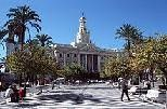 Abogados en Cádiz - Consulta Gratis a Abogados de Cádiz