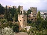 Abogados en Granada - Consulta Gratuita a Abogados en Granada