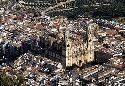 Abogados en Jaén - Consulta Legal a Abogados de Jaén