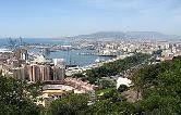 Abogados en Málaga - Consulta a Abogados de Málaga