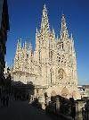 Abogados en Burgos - Consulta Jurídica Gratuita a Abogados de Burgos