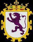 Abogados en León - Consulta Gratuita a Abogados en León