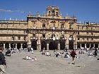 Abogados en Salamanca - Consulta Legal a Abogados de Salamanca