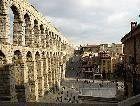 Abogados en Segovia - Consulta a Abogados de Segovia