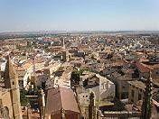 Abogados en Huesca - Consulta Gratuita a Abogados de Huesca