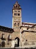 Abogados en Teruel - Consulta Legal Gratis a Abogados de Teruel