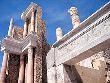 Abogados en Cartagena - Consulta Gratuita a Abogados de Cartagena