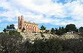 Abogados en Cieza - Murcia - Preguntar a Abogados en Cieza