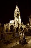 Abogados en Oviedo - Consulta a Abogados de Oviedo
