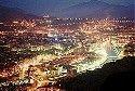 Abogados en Bilbao - Consulta Legal a Abogados de Bilbao