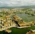 Abogados de El Ferrol - Preguntar a Abogados del Ferrol