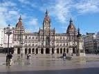 Abogados en A Coruña - Consulta a Abogados de la Coruña