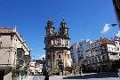 Abogados en Pontevedra - Consultar a Abogados en Pontevedra