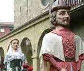Abogados en Burlada - Navarra / Preguntar a Abogados de Burlada