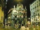Abogados en Pamplona - Consulta a Abogados de Pamplona