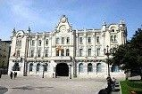Abogados en Santander - Preguntar a Abogados de Santander