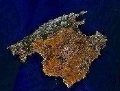 Abogados en Mallorca - Preguntar Gratis a Abogados de Mallorca
