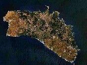Abogados en Menorca - Consultar Gratuitamente a Abogados de Menorca