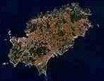Abogados de Ibiza - Consulta Gratis a Abogados en Ibiza