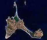 Abogados en Formentera - Consultar a Abogados de Formentera