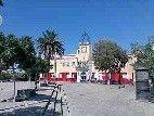 Abogados en Santa Coloma de Gramanet - Preguntar Gratis a Abogados de Santa Coloma de Gramanet