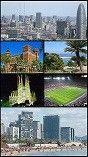 Abogados en la Provincia de Barcelona - Consulta Gratuita a Abogados de la Provincia de Barcelona