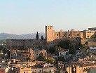 Abogados en Tortosa - Preguntar a Abogados de Tortosa Gratis