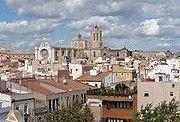 Abogados en Tarragona Ciudad - Preguntar a Abogados de Tarragona Ciudad