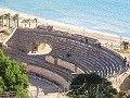 Abogados en la Provincia de Tarragona - Consultar a Abogados de la Provincia de Tarragona